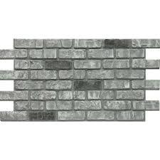 interior brick veneer home depot brick veneer siding home depot brick veneer siding cost brick