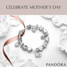 s day charms pandora s day 2015 early launch for the uk charms addict