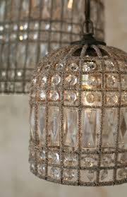 elegant birdcage chandelier 64 with additional home decoration