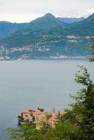 Best Of The Italian Lakes by The Top 10 Things To Do In Lake Como