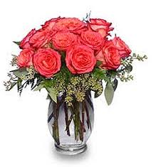 send roses want a classic gift for a girl send roses
