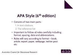 Resume References Format Example by Best Ideas Of Citing Websites In Apa Format 6th Edition For Your