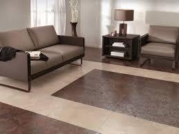 Tile Flooring Living Room Floor Tiles In Living Room Coma Frique Studio E9aadfd1776b