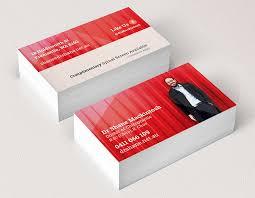 Creative Graphic Designer Business Cards Business Cards Rockhampton Clearly Creative Graphic Design