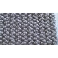 Thick Pile Rug Cormar Carpets Avebury Textured Brinkworth Haze 100 Pure Wool