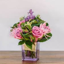 flower delivery fresno ca simply flowers just because flower delivery fresno ca