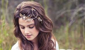 gold hair accessories goldhairaccessories f jpg