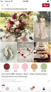 236 best briana u0027s wedding images on pinterest marriage dream