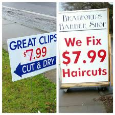 shots fired by the local barber shop rebrn com