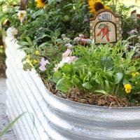 raised garden beds diy kits and ideas nurseries online