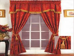Window Curtains Design Amazing Of Window Curtain Decorating With Window Curtains For