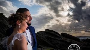 photographe mariage pau photographe mariage pau pays basque mr