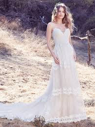 emily wedding dress maggie sottero