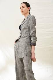 women s outerwear shop women s outerwear at genuine