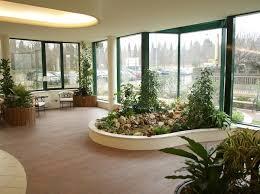 giardini interni casa arredare il giardino di casa mattsole