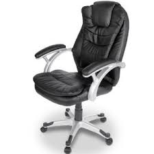 fauteuil bureau inclinable chaise bureau inclinable le coin gamer