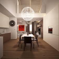 Painting Livingroom 100 Open Plan Kitchen Living Room Ideas Kitchen Modern