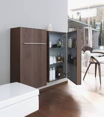wall mounted cabinets for storage 13 with wall mounted cabinets