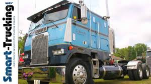 kenworth trucks for sale in ontario canada clifford antique truck show 2013 youtube