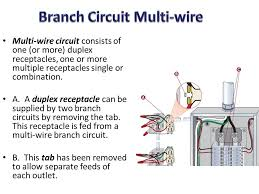 electrical code definitions understanding code ppt video online