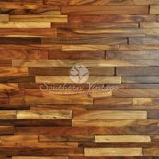 buy reclaimed wood reclaimed wood products reclaimed hardwood