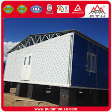 Prefabricated Office Style Fast Building Prefab Homes For Fiji Fast Building Prefab Homes