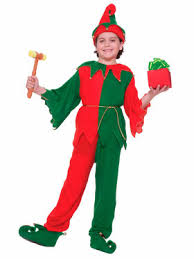 boys halloween costumes at low wholesale prices