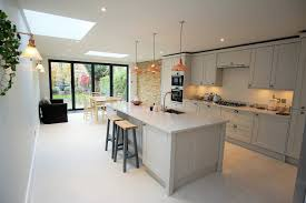 kitchen extension design ideas open plan kitchen extension ideas conservatory kitchen extension