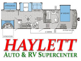 2016 jayco eagle 345bhts fifth wheel coldwater mi haylett auto