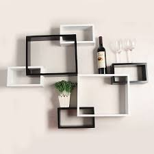 shelf decorations wall mount shelves in fascinating decor home decorations