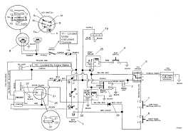 kohler command wiring diagram kohler engines schematic diagrams