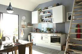 cuisine fonctionnelle petit espace chambre cuisine ouverte petit espace cuisine cuisine