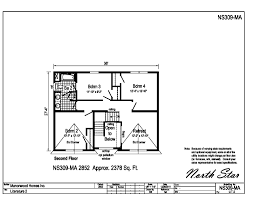 manorwood two story homes north star ns309ma find a home