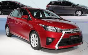 user manual 2013 toyota yaris owners manual guide pdf