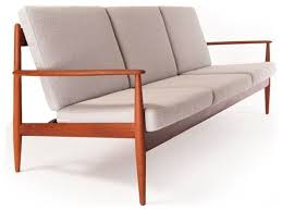Vintage Modern Sofa Vintage Modern Modern Sofa Crimson Waterpolo