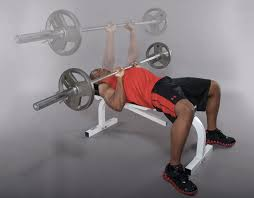 How To Make Your Bench Press Increase Fast 3 Tips To Burst Through Your Bench Press Plateau Stack