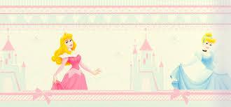 kids wallpaper kids home border 42412 disney princess blue rose