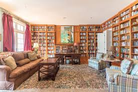 The Livingroom Candidate John Edwards U0027 Chapel Hill Estate Price Cut By 1 Million Time