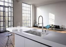 Silgranit Kitchen Sink Reviews by Blanco Granite Sinks Australia Best Sink Decoration