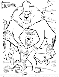 basic coloring pages coloring pages curious george template