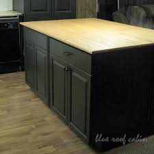 how to build an kitchen island 49 images build a kitchen