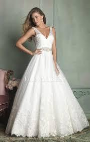 designer maternity wedding dresses maternity wedding dresses cheap