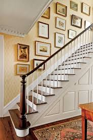 How To Decorate A Foyer In A Home How To Decorate Any Room Southern Living