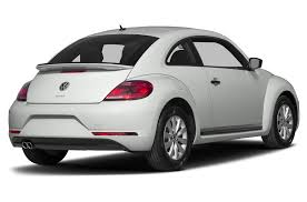 bmw new beetle turbo vw new 2017 volkswagen beetle price photos reviews safety
