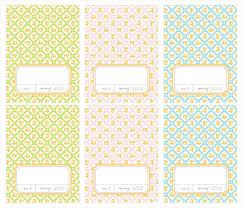 printable placecards printable place cards printable cards