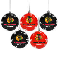 nhl items nhl team ornaments decorations shop nhl