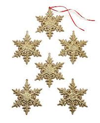 tones rule ornament collection created for