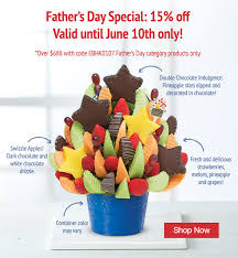 s day fruit bouquet honor your with these edible arrangements hk fathers day fruit
