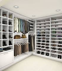 the container store closet organizer stores wardrobe racks amusing the container store