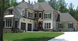 luxury homes troy luxury homes for sale